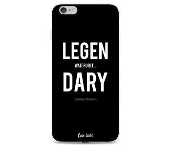 Legendary - Apple iPhone 6 Plus / 6s Plus