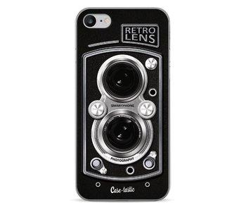 Camera Retro Lens - Apple iPhone 7