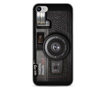 Camera 2 - Apple iPhone 7