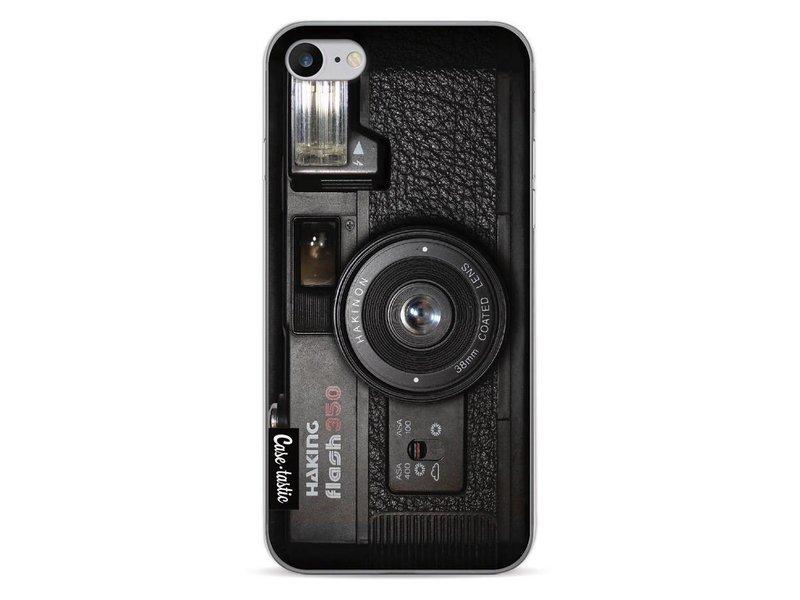 Casetastic Softcover Apple iPhone 7 - Camera 2