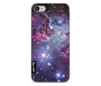 Nebula Galaxy - Apple iPhone 7