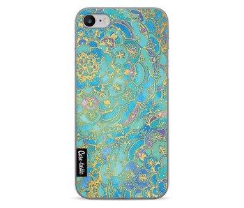 Sapphire Mandala - Apple iPhone 7