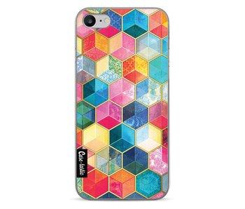 Bohemian Honeycomb - Apple iPhone 7