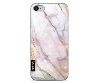 Pink Marble - Apple iPhone 7