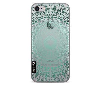 Chic Mandala - Apple iPhone 7