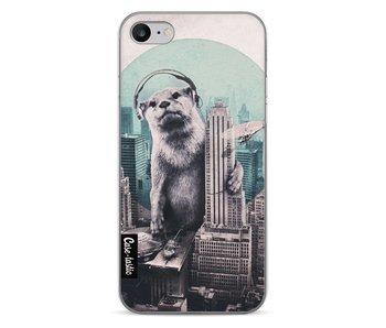 DJ - Apple iPhone 7
