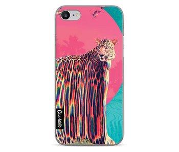 Jaguar - Apple iPhone 7