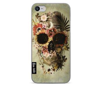 Garden Skull Light - Apple iPhone 7