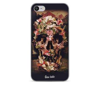 Jungle Skull - Apple iPhone 7