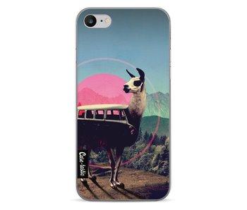 Llama - Apple iPhone 7
