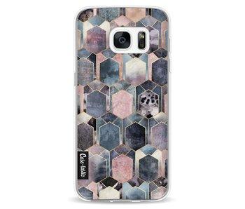 Art Deco Dream - Samsung Galaxy S7