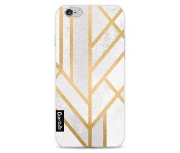 Art Deco Geometry - Apple iPhone 6 / 6s