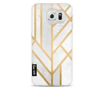 Art Deco Geometry - Samsung Galaxy S6