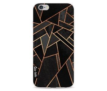 Black Night - Apple iPhone 6 / 6s