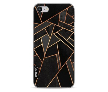 Black Night - Apple iPhone 7
