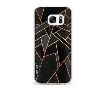 Black Night - Samsung Galaxy S7
