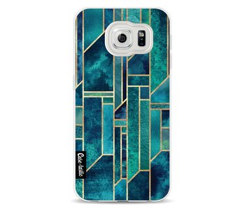 Blue Skies - Samsung Galaxy S6