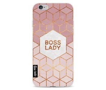 Boss Lady - Apple iPhone 6 / 6s