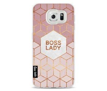 Boss Lady - Samsung Galaxy S6