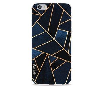 Navy Stone - Apple iPhone 6 / 6s