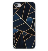 Casetastic Softcover Apple iPhone 7 - Navy Stone
