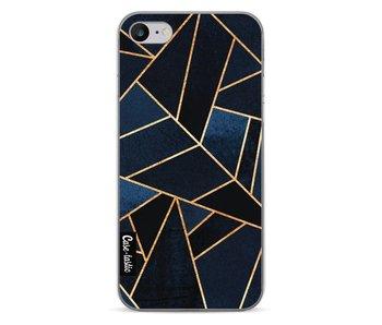 Navy Stone - Apple iPhone 7