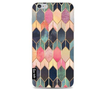 Stained Glass Multi - Apple iPhone 6 Plus / 6s Plus