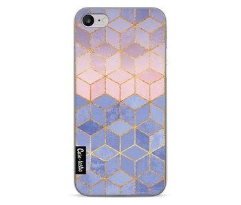 Rose Quartz and Serenity Cubes - Apple iPhone 7