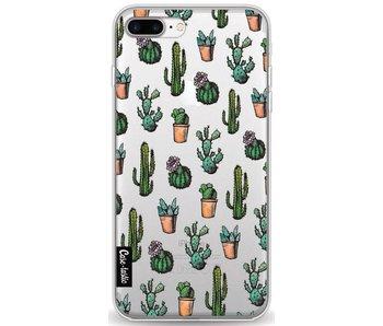 Cactus Dream - Apple iPhone 7 Plus
