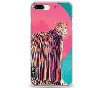 Jaguar - Apple iPhone 7 Plus