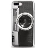 Casetastic Softcover Apple iPhone 7 Plus - Camera