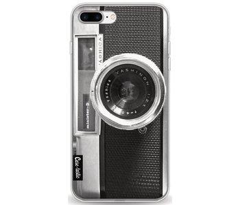 Camera - Apple iPhone 7 Plus