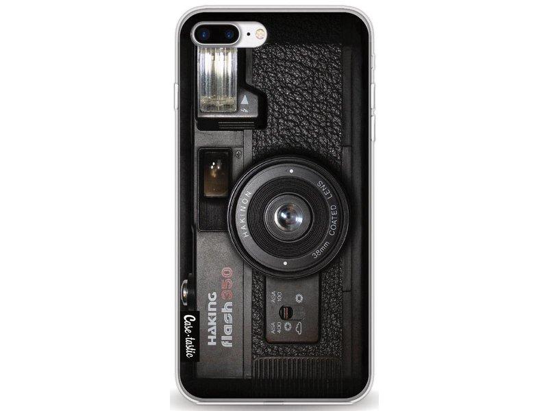 Casetastic Softcover Apple iPhone 7 Plus - Camera 2