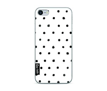 Polka Party - Apple iPhone 7