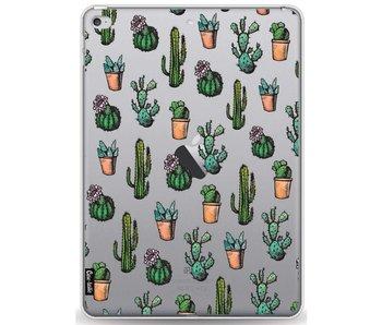 Cactus Dream - Apple iPad Air 2