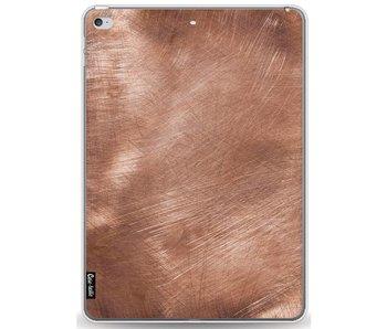 Copper - Apple iPad Air 2