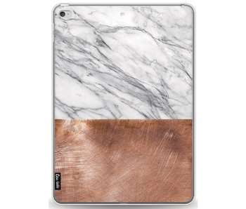 Marble Copper - Apple iPad Air 2