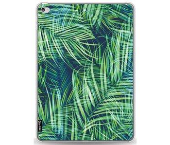 Palm Leaves - Apple iPad Air 2