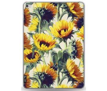 Sunflowers Forever - Apple iPad Air 2