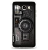 Casetastic Softcover Samsung Galaxy J5 (2016) - Camera 2