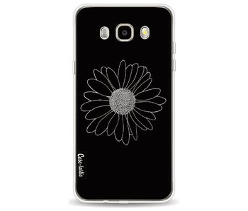 Daisy Black - Samsung Galaxy J5 (2016)