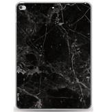 Casetastic Softcover Apple iPad Pro 9.7 - Black Marble