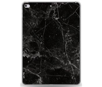 Black Marble - Apple iPad Pro 9.7