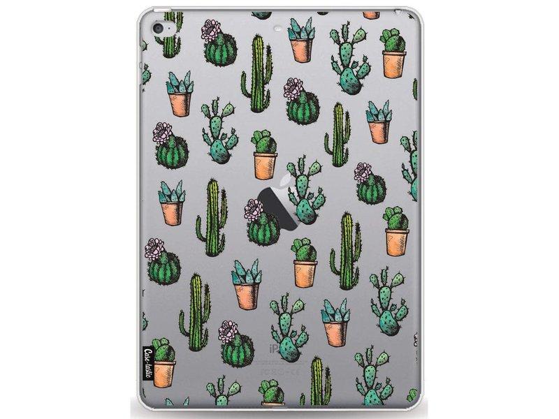 Casetastic Softcover Apple iPad Pro 9.7 - Cactus Dream