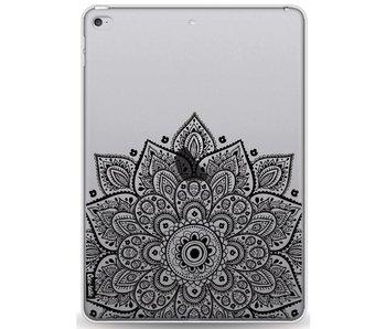 Floral Mandala - Apple iPad Pro 9.7