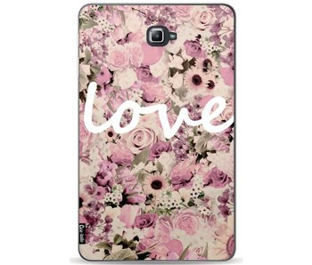 Romantic Love - Samsung Galaxy Tab A 10.1 (2016)