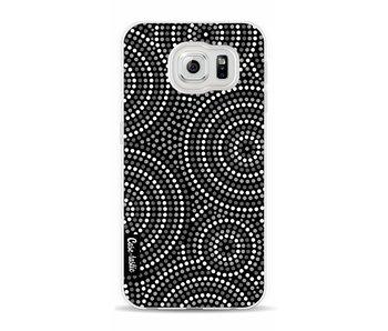 Aboriginal Art - Samsung Galaxy S6