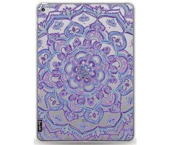 Spring Mandala - Apple iPad Pro 9.7