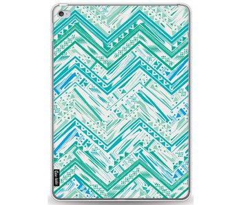 Mint Tribal - Apple iPad Pro 9.7