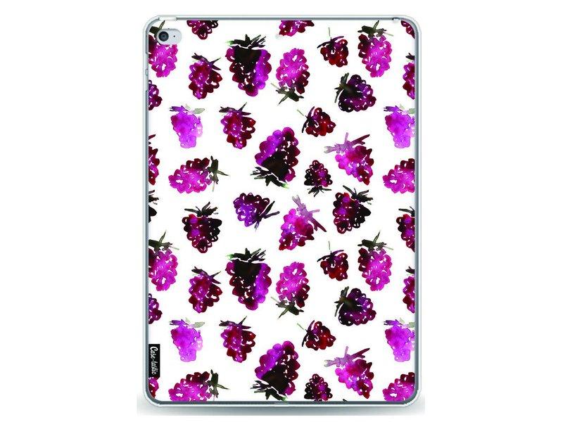 Casetastic Softcover Apple iPad Pro 9.7  - Blue Sea